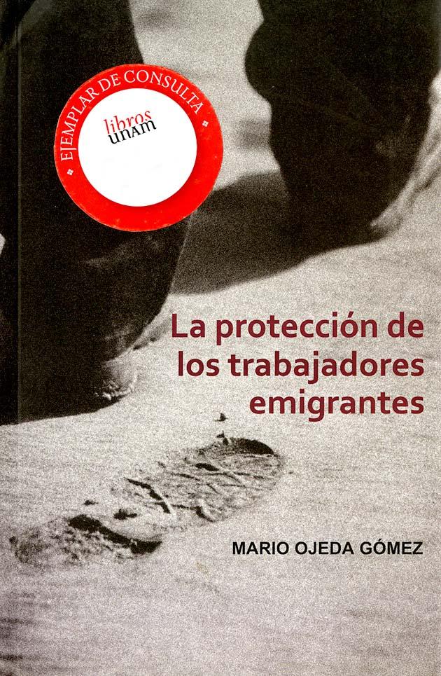 La protección de los trabajadores emigrantes