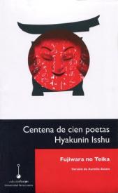 Centena de cien poetas / Hyakunin Isshu