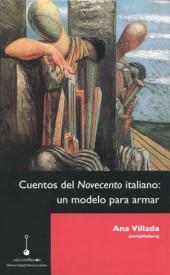 Cuentos del Novecento italiano: un modelo para armar