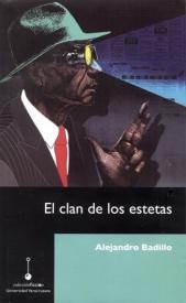 El clan de los estetas: entre Borges y el devorador de libros