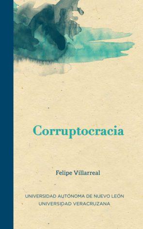 Corruptocracia