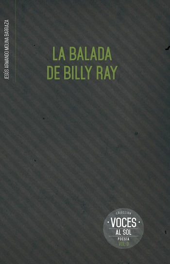La balada de Billy Ray