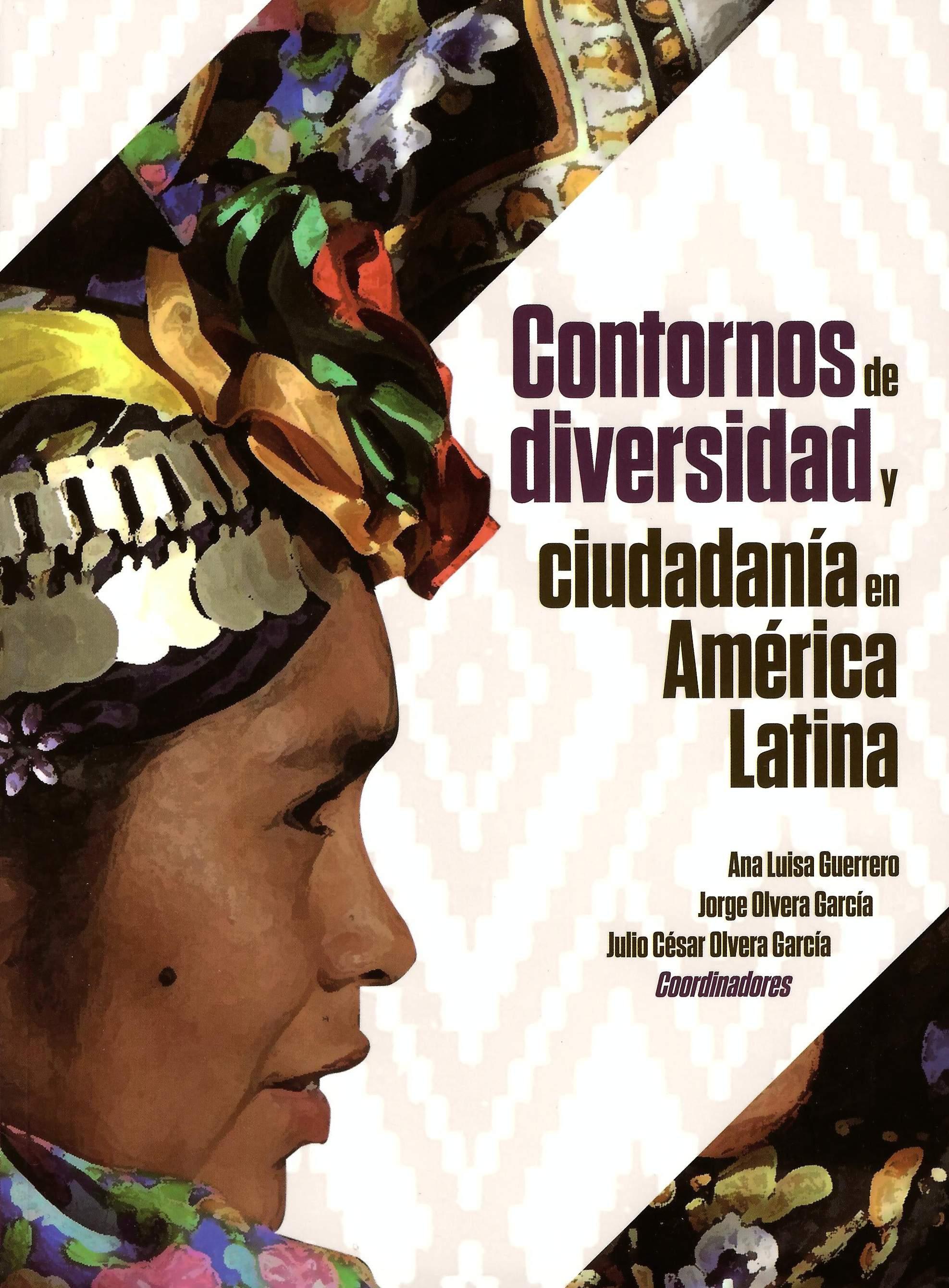 Contornos de diversidad y ciudadanía en América Latina