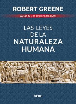 Las leyes de la naturaleza humana