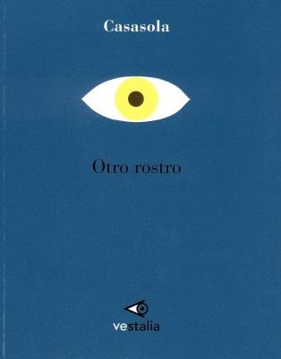 CASASOLA OTRO ROSTRO