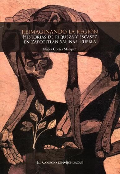 Reimaginando la región: historias de riqueza y escasez en Zapotitlán Salinas, Puebla