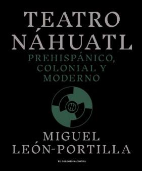 Teatro nahuatl