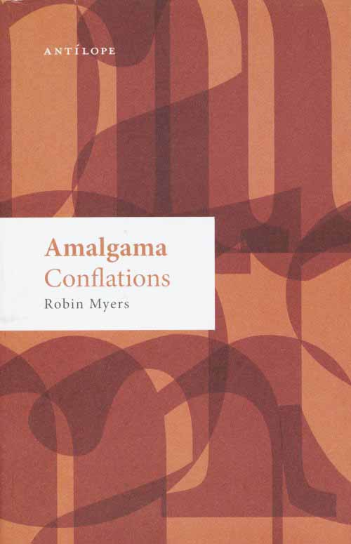 Amalgama Conflations