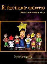 Fascinante universo, El