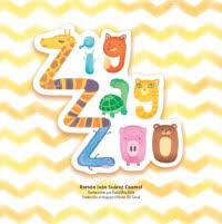 Zig Zag Zoo
