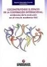 Coconstruyendo el espacio de la cooperación internacional: evidencias de la evolución en el vínculo academia-OSC.