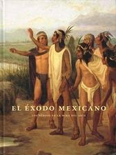 El éxodo mexicano