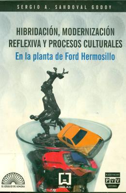 Historia, región y frontera: perspectivas teóricas y estudios aplicados (Serie Meridiana #1)
