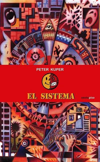 Sistema, El