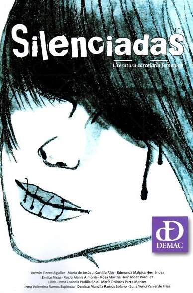Silenciadas. Literatura carcelaria feminista