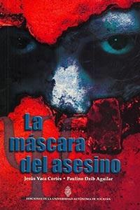 La máscara del asesino