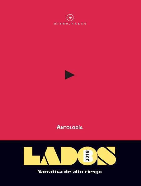 Lados B 2018 - Mujeres