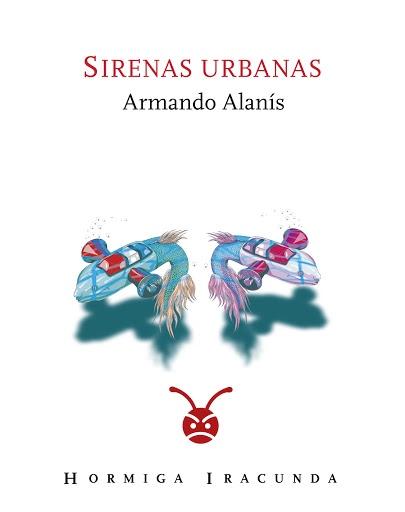 SIRENAS URBANAS