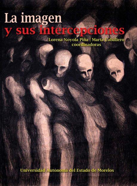 La imagen y sus intercepciones