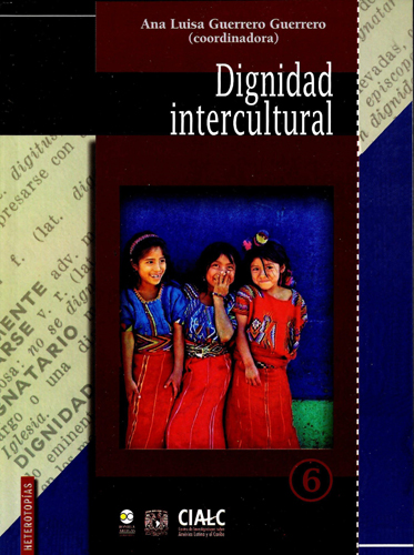 Dignidad intercultural