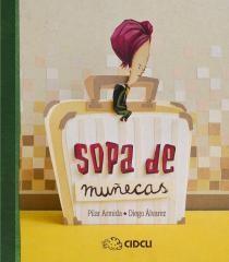 Sopa de Muñecas
