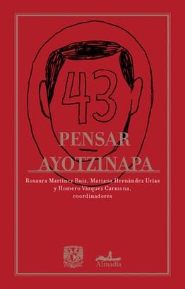 Pensar Ayotzinapa