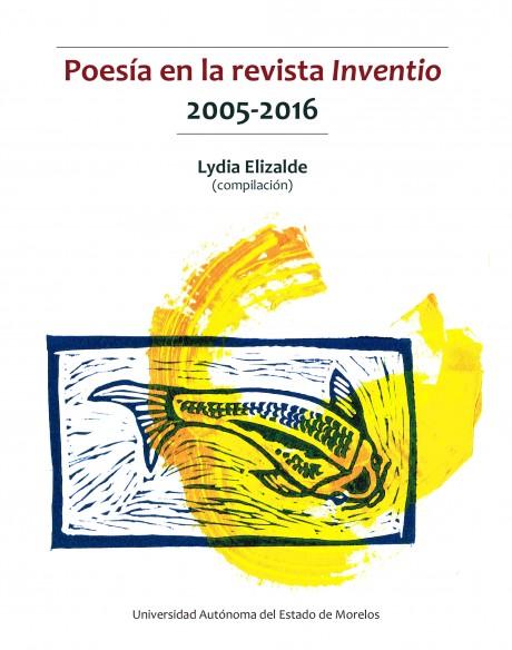 Poesía en la revista Inventio 20052016