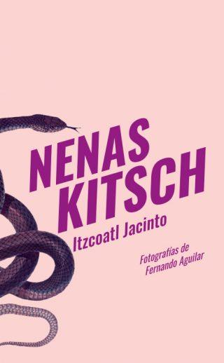 NENAS KITSCH