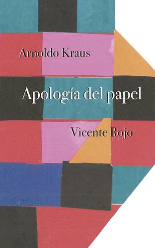 Apología del papel