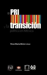 El PRI y la transición política en México