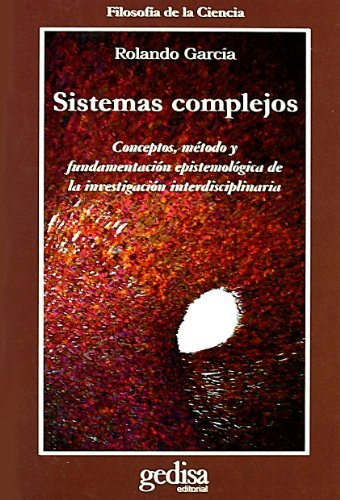 Relaciones de valores y distribución de la Real Hacienda de Nueva España