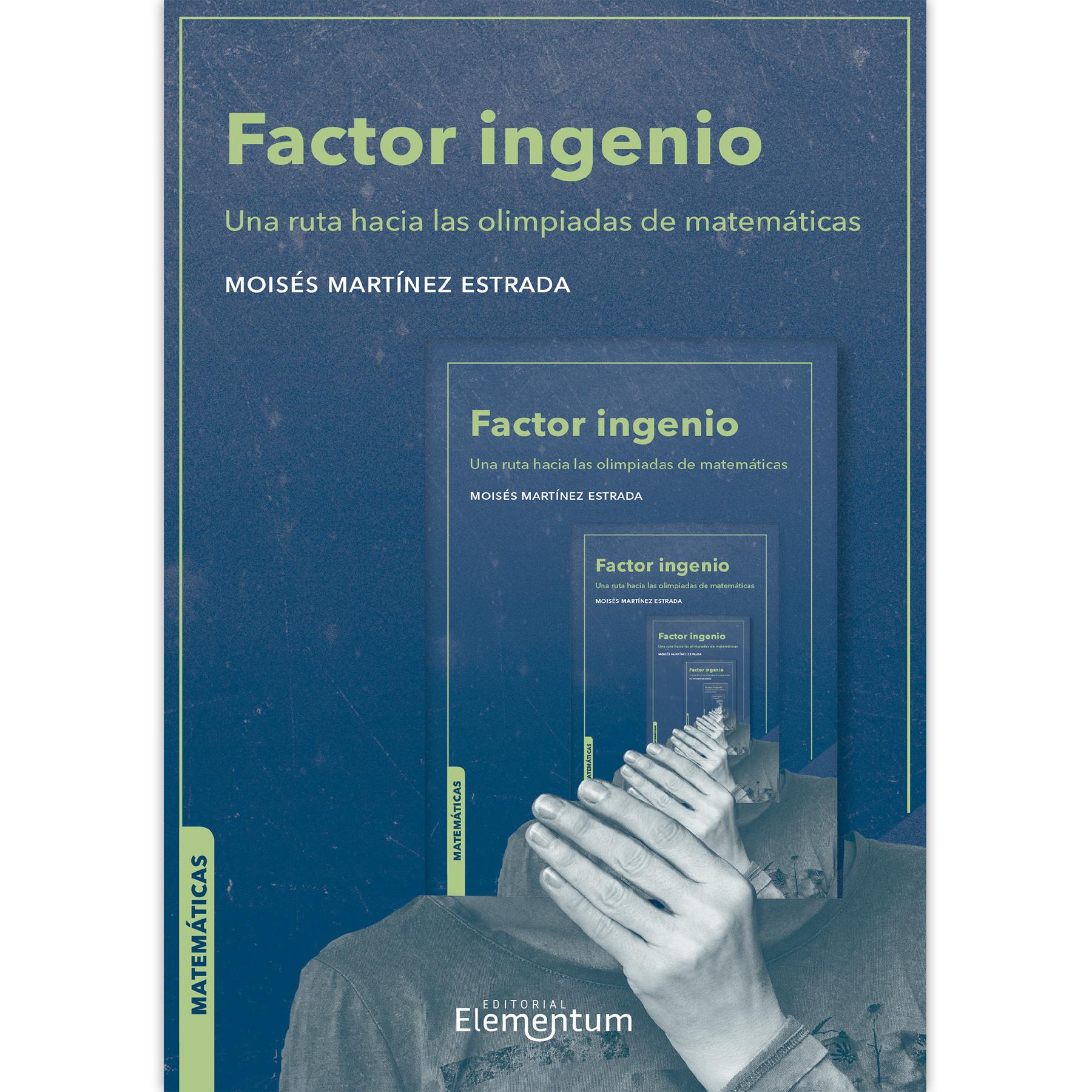 Factor ingenio
