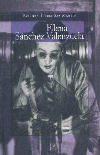 Elena Sánchez Valenzuela