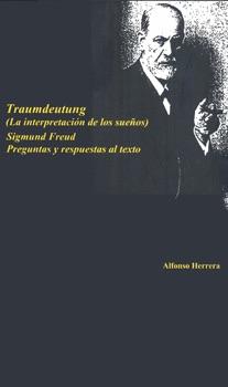 Traumdeutung la interpretación de los sueños Sigmund Freud