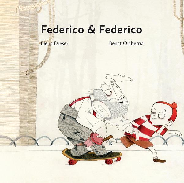 Federico & Federico