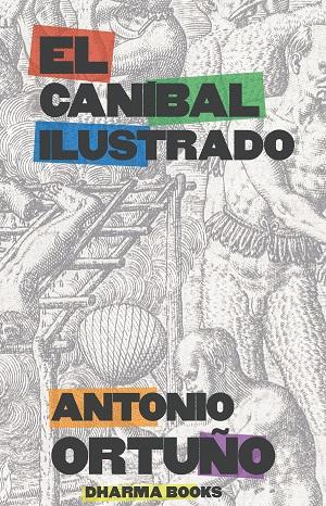 Caníbal ilustrado, El