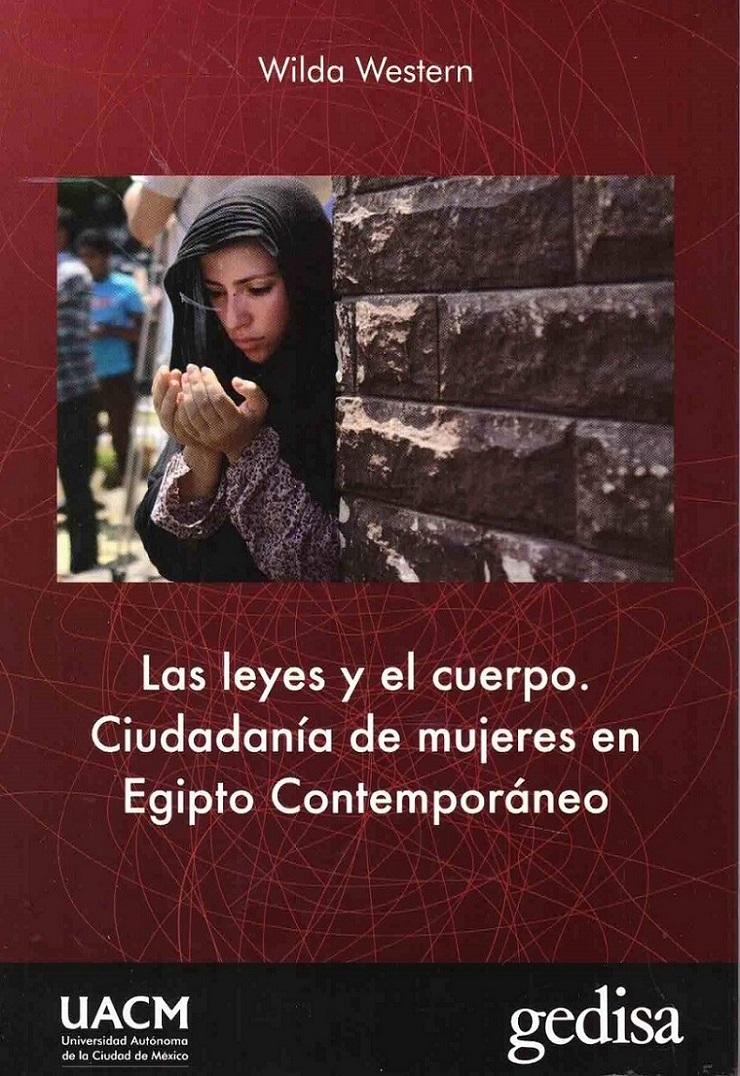 LEYES Y EL CUERPO, LA