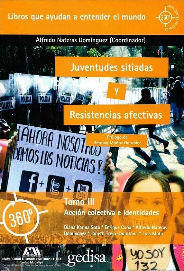 REFORMAS CURRICULARES EN EDUCACION BASICA EN AMERICA LATINA