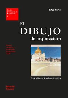 El dibujo de arquitectura (eua 6)