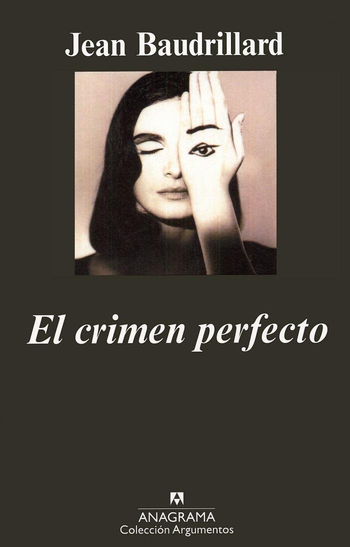 El crimen perfecto (a) 5°ed.