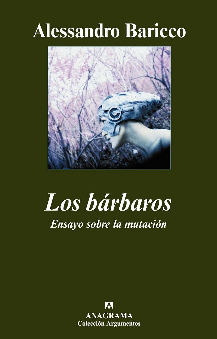 Barbaros, Los