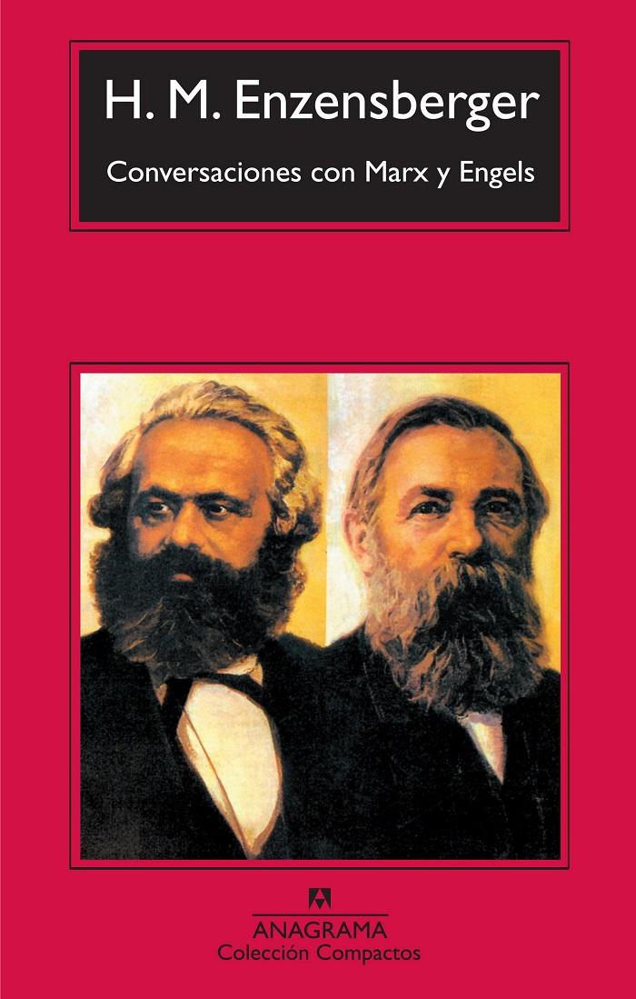 Conversaciones con Marx y Engels (CM)