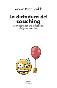 Dictadura del coaching