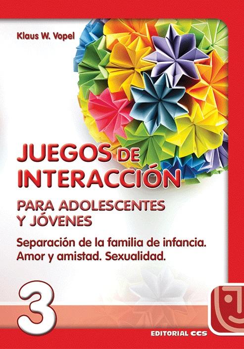 Juegos de interacción 03