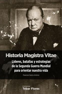 Historia magistral vitae