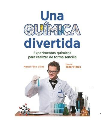Una química divertida