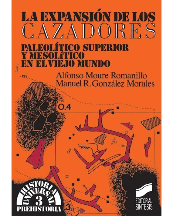 EXPANSION DE LOS CAZADORES, LA