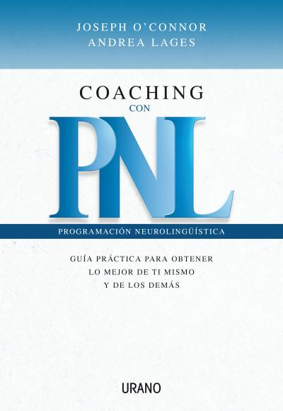 Coaching con PNL