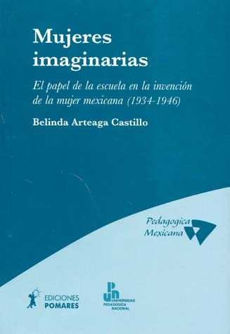 Mujeres imaginarias