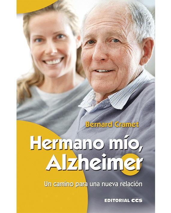 HERMANO MIO, ALZHEIMER